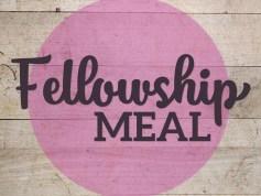 Fellowship-Meal-thumbnail