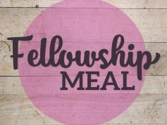 Fellowship-Meal-thumbnail