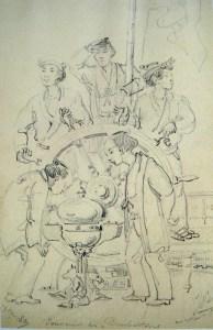 marins-du-chogeimaru-13-may-1867