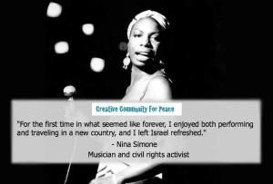 Nina Simone (1)
