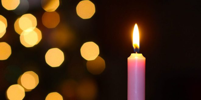 cropped-advent-candles-third-sunday-3.jpg