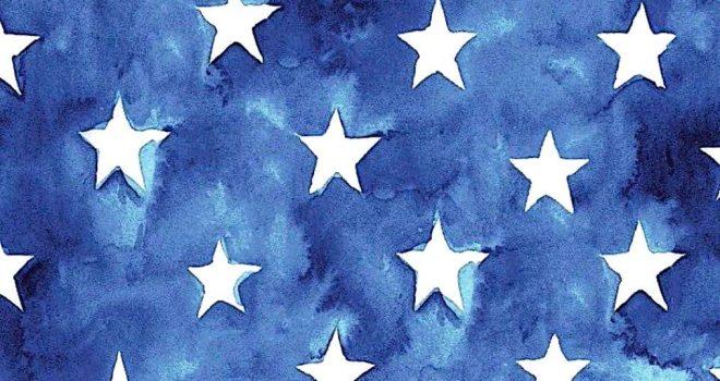 cropped-stars.jpg
