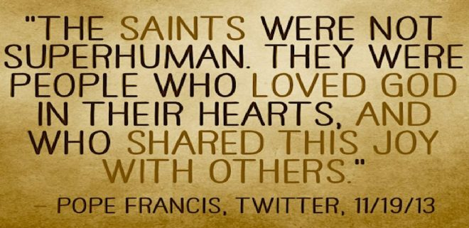 cropped-pope-quote-1.jpg
