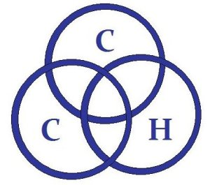Centre of Clinical Hypnosis
