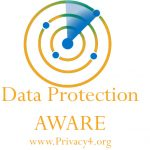 Data Protection Aware