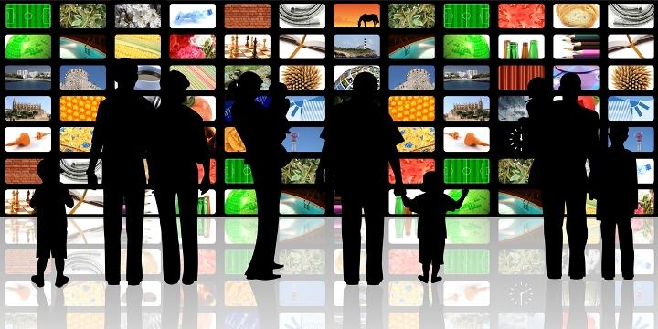 慎防傳媒訊息模糊價值觀