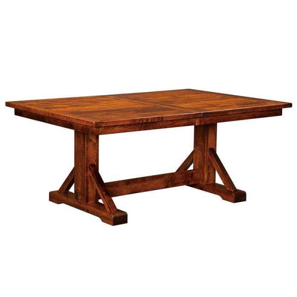 Chesapeake Trestle Table
