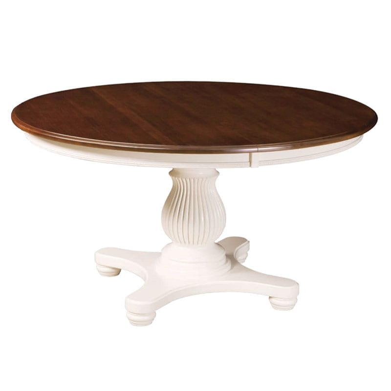 Wethersfield Table