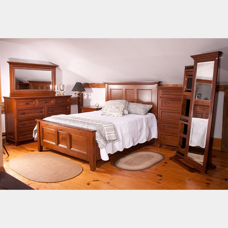 Brooklyn Suite