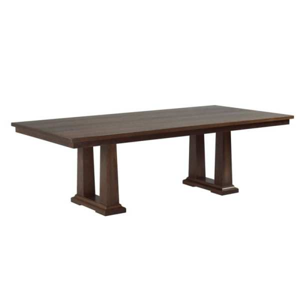 Acropolis Dining Table