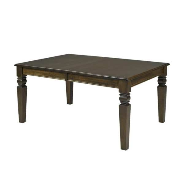 Notre Dame Dining Table