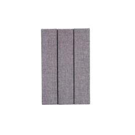 Grey Paper Book (S)
