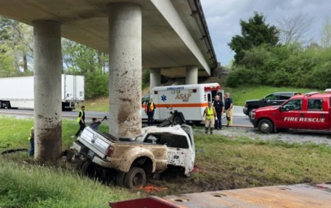 Fatal Interstate 59 Accident – Clarke County Hot Topics
