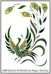 argus_peacock_logo