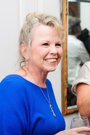 Sherry Wedgeworth