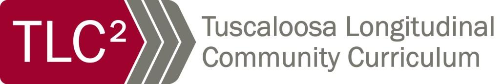 TLC2 Logo
