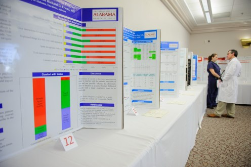 160403_MW_annual_research_day