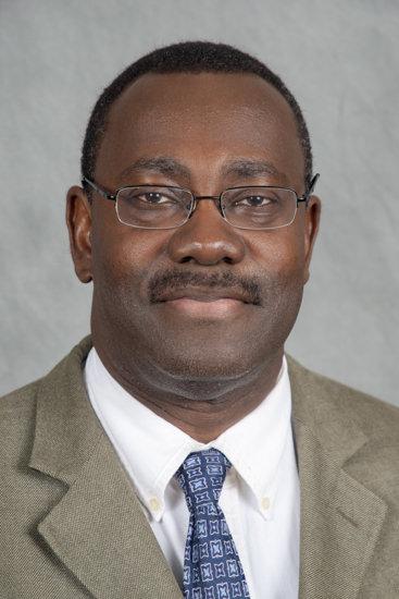 Thaddeus Ulzen, MD