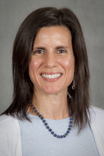 Marisa Giggie, MD, MPAff