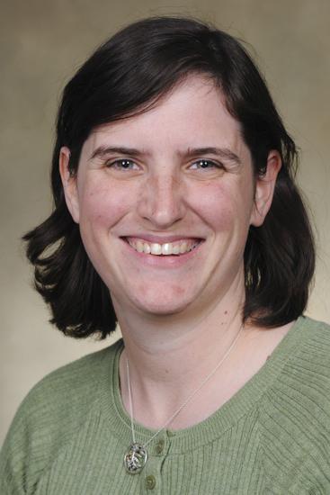 Anne Halli-Tierney, MD