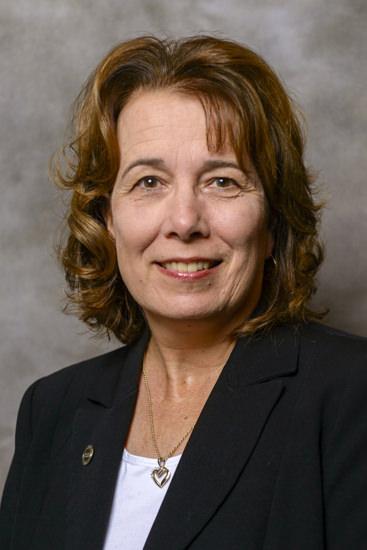 Jane A. Weida, MD, FAAFP