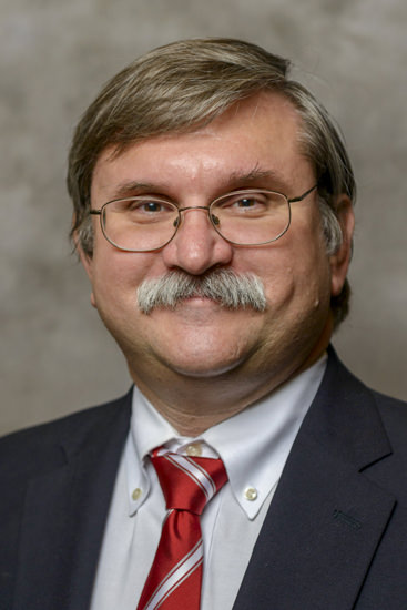 Thomas J. Weida, MD