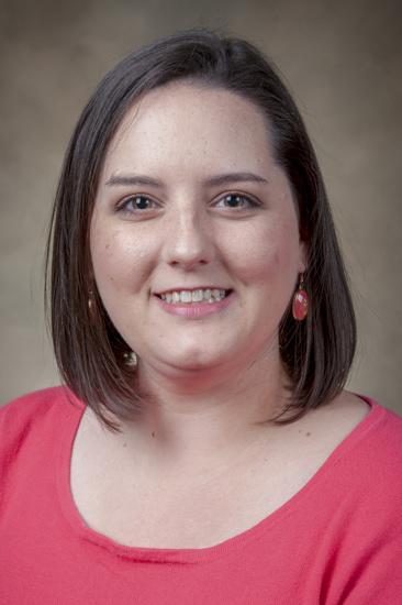 Elizabeth Junkin, MD