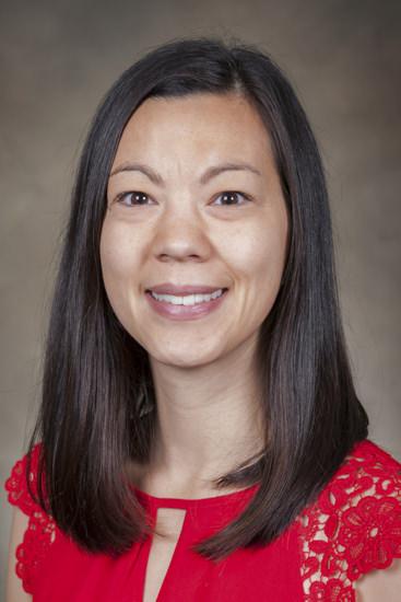 Dr. Connie Leeper