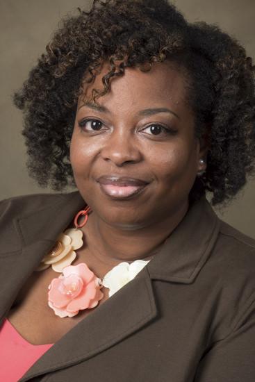 Lilanta Bradley, PhD, CMPH