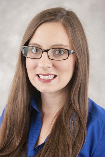 Nicole Roberts, MD