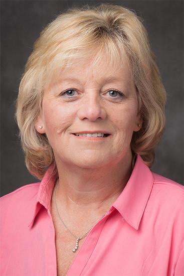 Susan Guin, MSN, CRNP