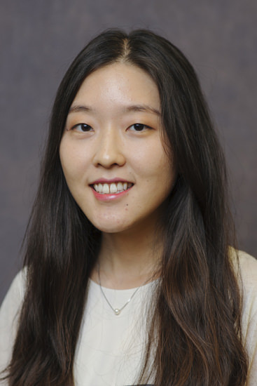 Samantha Lee, MD