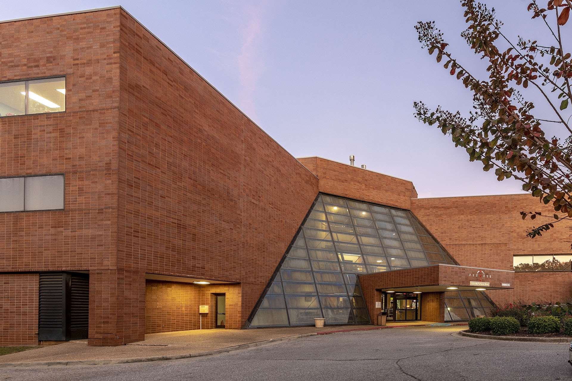 UMC Northport
