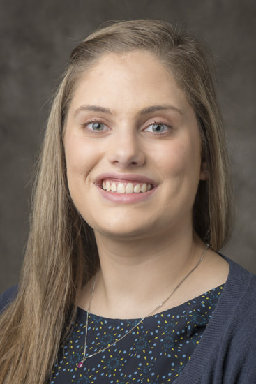 Ellen Lorenzen, MD