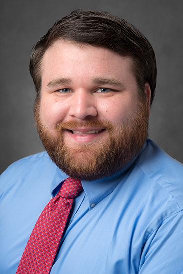 Shawn Cecil, MD