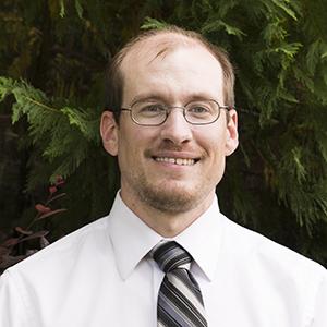 Ross Grimes, PhD