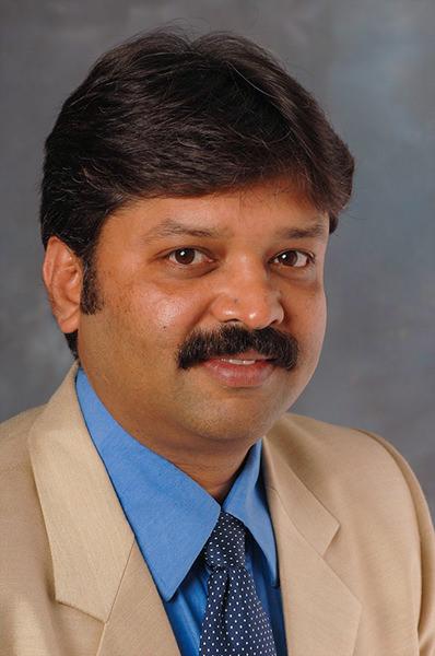 M. N. V. Ravi Kumar, PhD