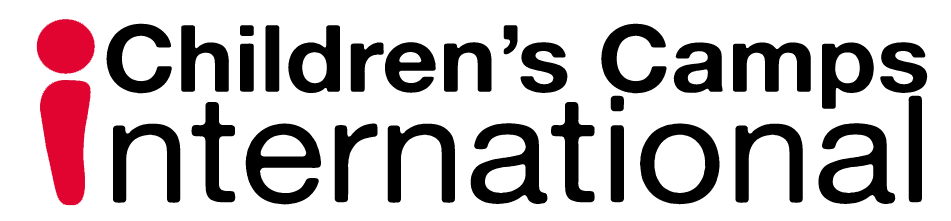 Children's Camps International