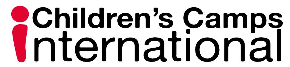 Children's Camps International