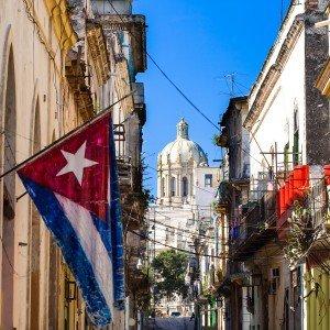 Cuba y Canadá firman nuevos contratos para reforzar vínculos