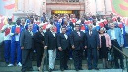 equipo-Cuba-en-Montreal-580x326