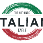 logo-the-authentic-italian-table