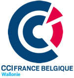 CCI FRANCE BELGIQUE - Wallonie