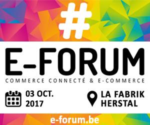 forum plan q herstal