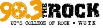 90.3 The Rock