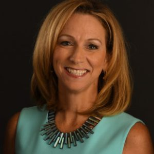 Beth Mowins