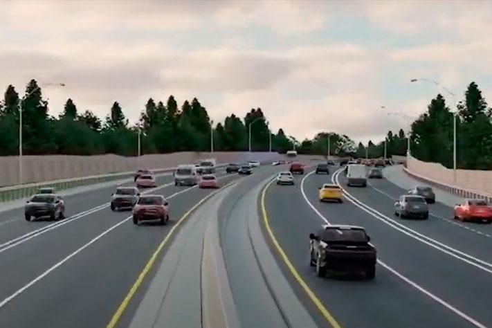 HRBT-Expansion-Project-Corridor-Concept.