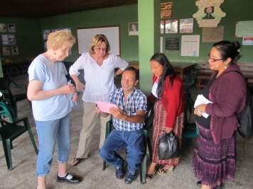Guatemala 2013 208