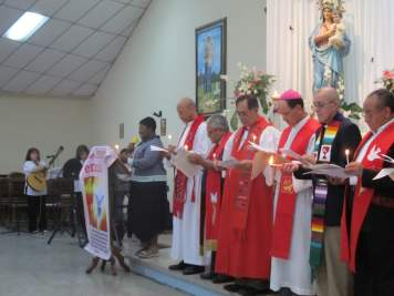 Guatemala 2013 238
