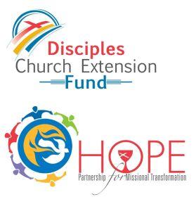 hopeextension